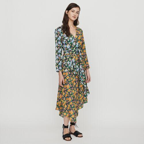 7e8d928e5917 Robes - Prêt à porter pour femme