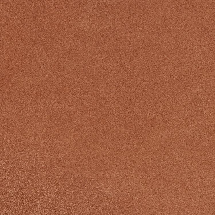 Cabas M en suède : M Walk couleur Camel