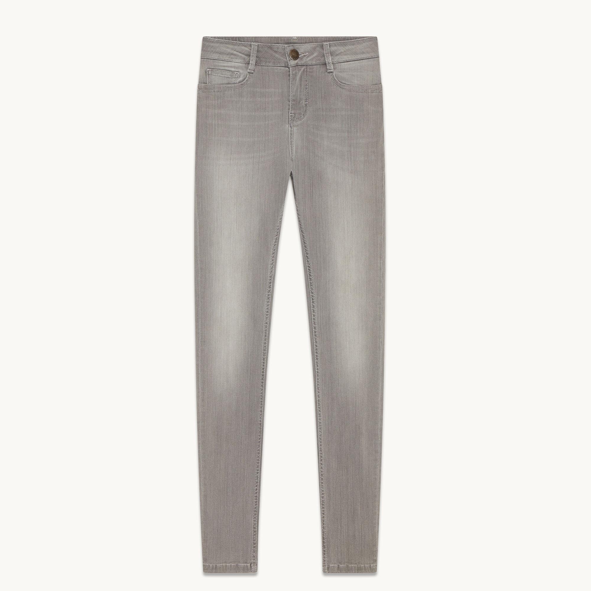 JAW Jean skinny