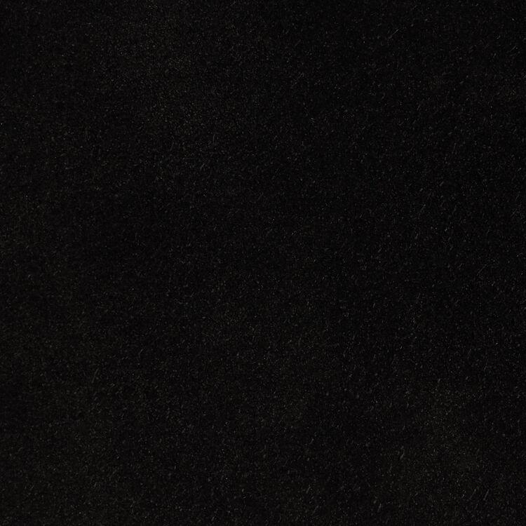 Cabas M en suède : M Walk couleur Black
