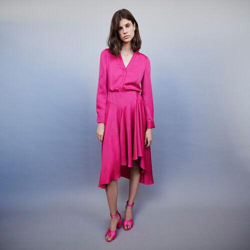 e5140bd27ab579 Vêtement femme - Prêt à porter féminin | Maje Paris