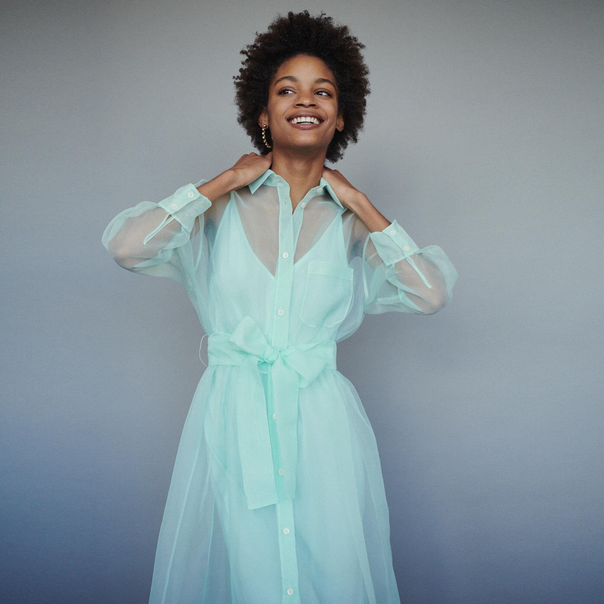 Porter À Pour FemmeMaje Paris Prêt Robes 1JTclKF