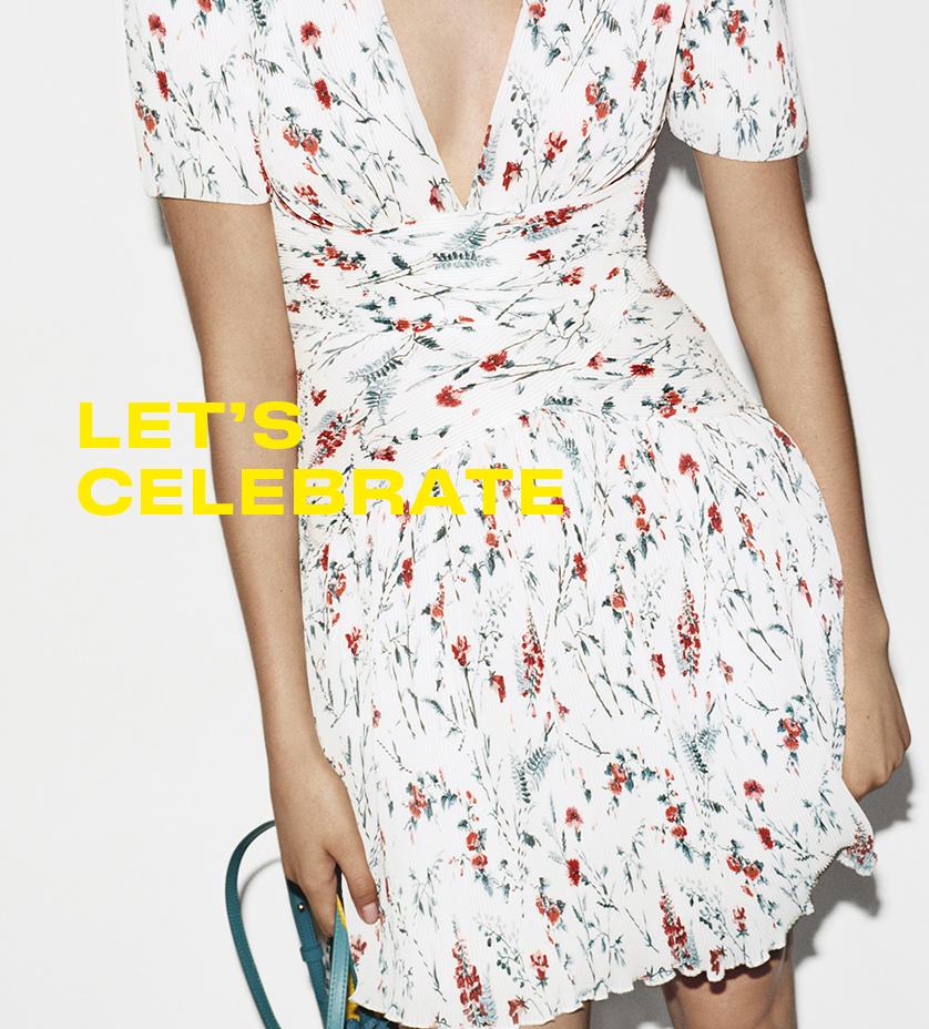 2663b381268 Let s Celebrate